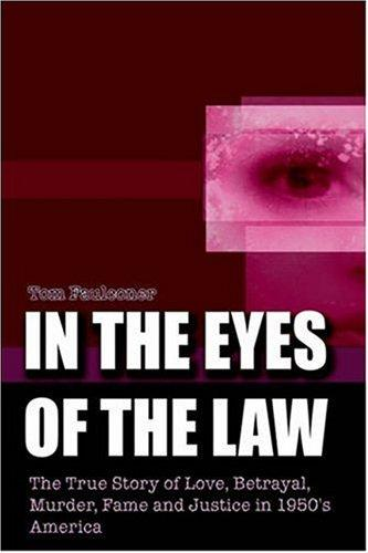 Download In the Eyes of the Law
