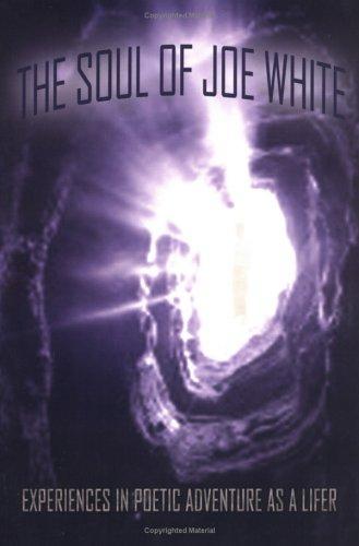 Download The Soul of Joe White