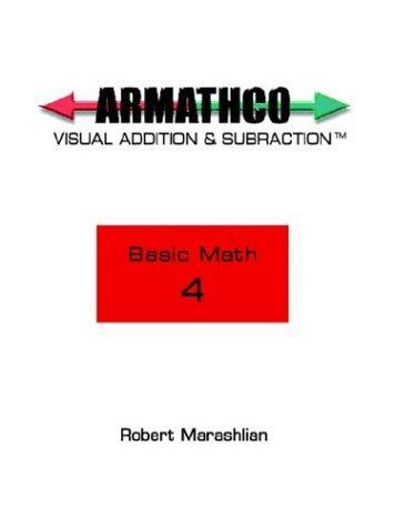 Download Armathco