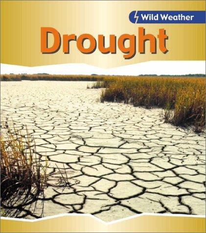 Download Drought (Wild Weather)