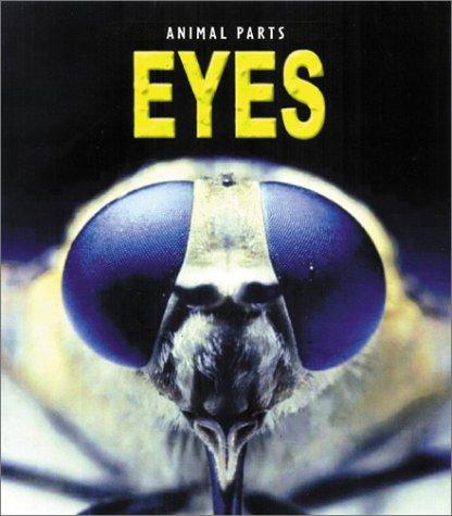 Download Eyes (Animal Parts)