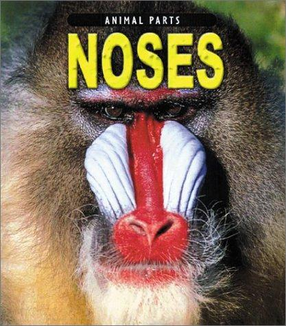 Download Noses (Animal Parts)