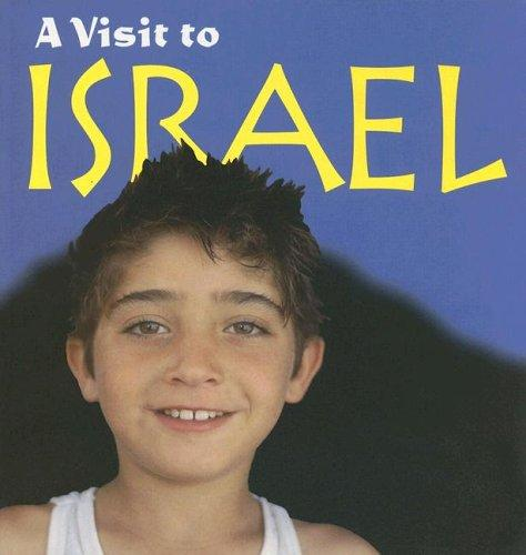 Download Israel (Visit to)