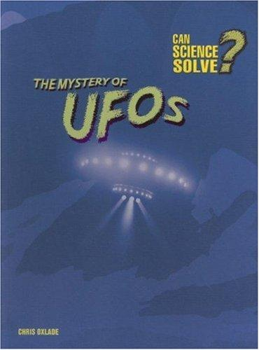 Download The Mystery of Ufos (Can Science Solve?)