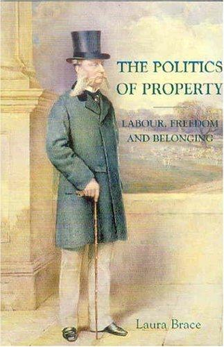 Download The Politics of Property