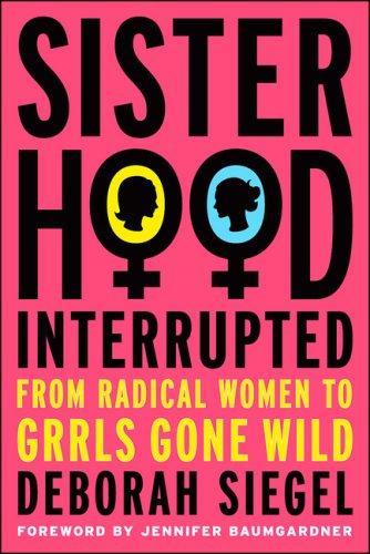 Download Sisterhood, Interrupted