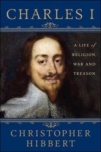 Download Charles I