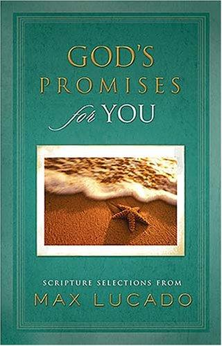 Download God's Promises for You