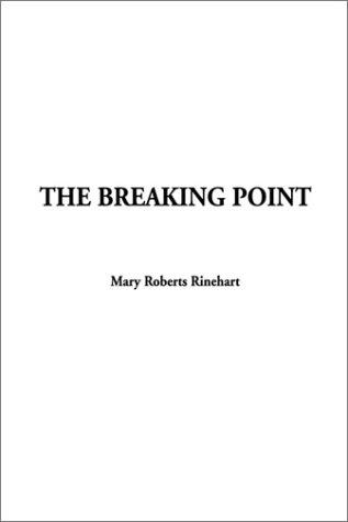 Download The Breaking Point
