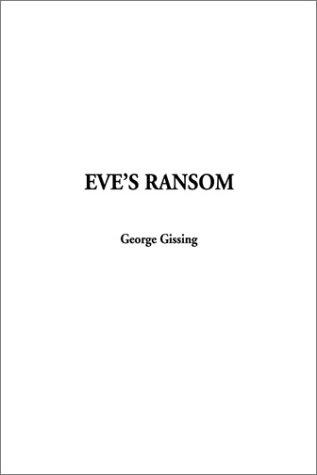 Download Eve's Ransom