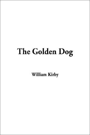 Download The Golden Dog