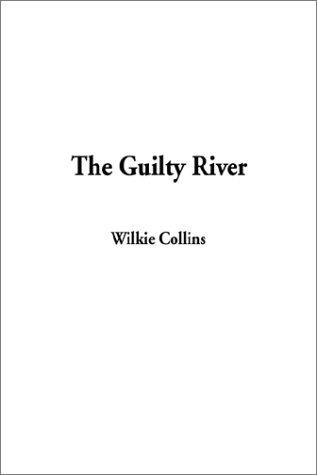 Download The Guilty River