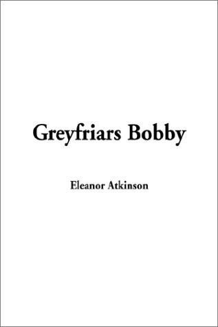 Download Greyfriars Bobby