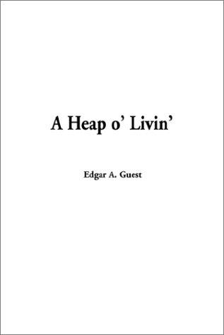Download A Heap O' Livin