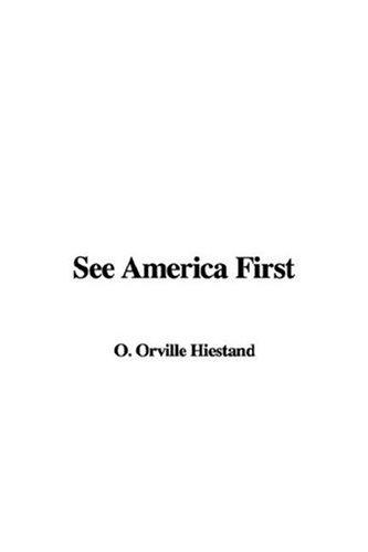 Download See America First