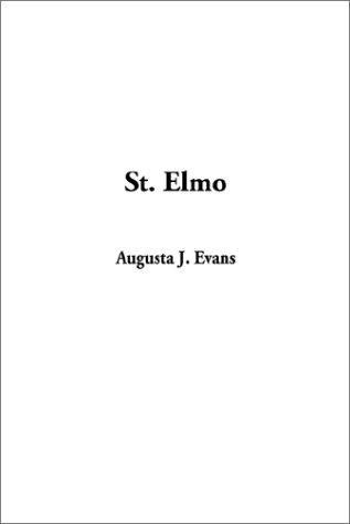 Download St. Elmo