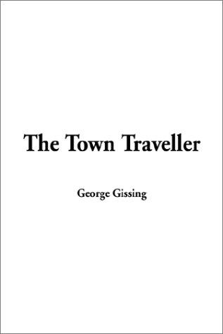 Download The Town Traveller