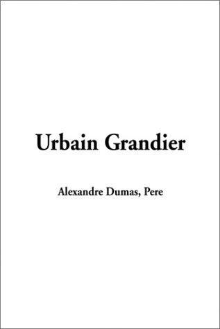 Urbain Grandier