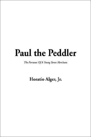 Download Paul the Peddler
