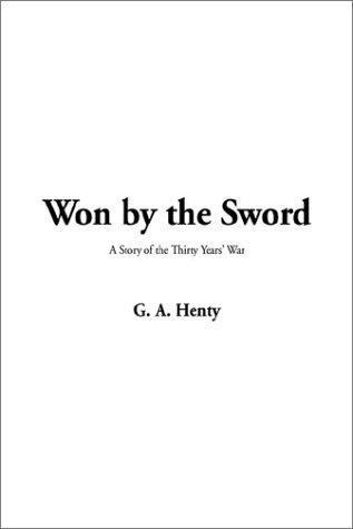 Download Won by the Sword
