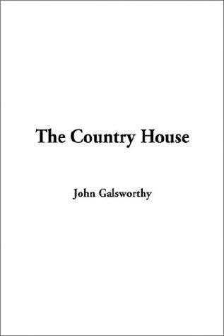 Download The Country House
