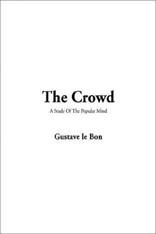 Download The Crowd