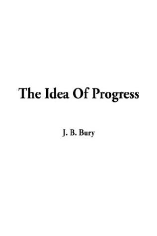Download The Idea of Progress