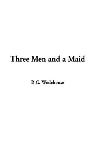 Download Three Men and a Maid