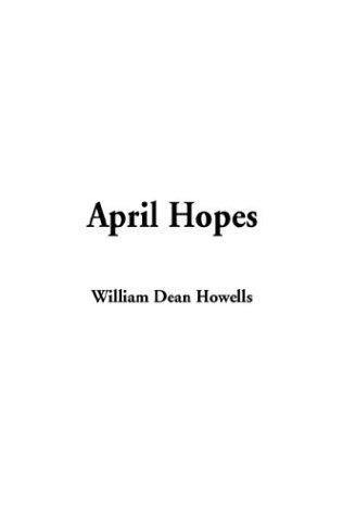 Download April Hopes