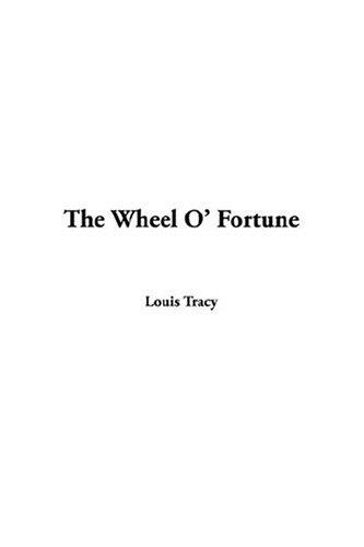 Download The Wheel O' Fortune