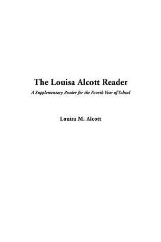 Download The Louisa Alcott Reader