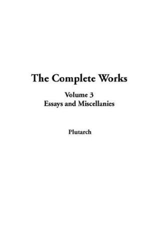 Download The Complete Works