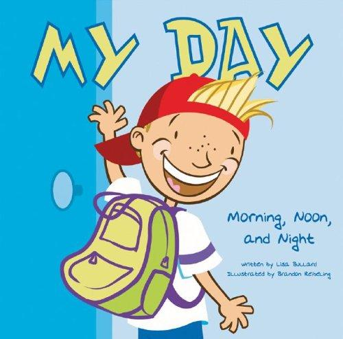 Download My Day