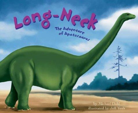 Long-neck