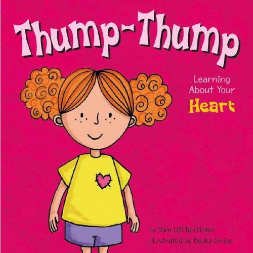 Thump-Thump