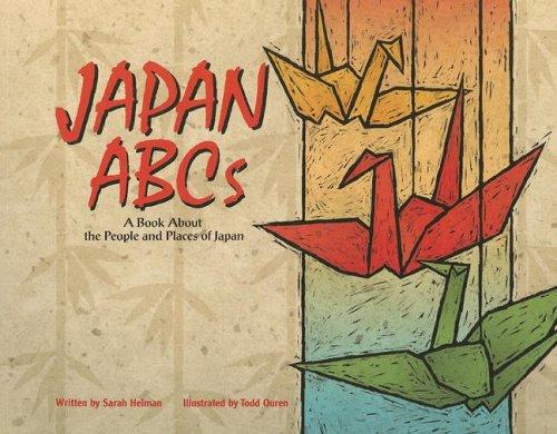 Download Japan Abcs