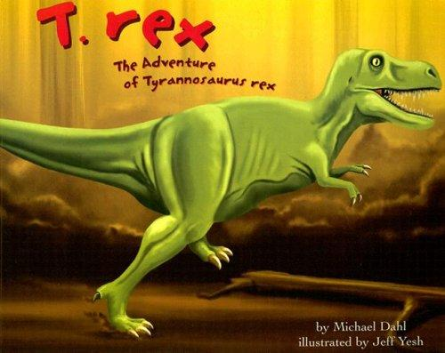 Download T. Rex
