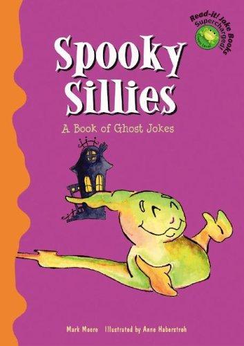 Spooky Sillies