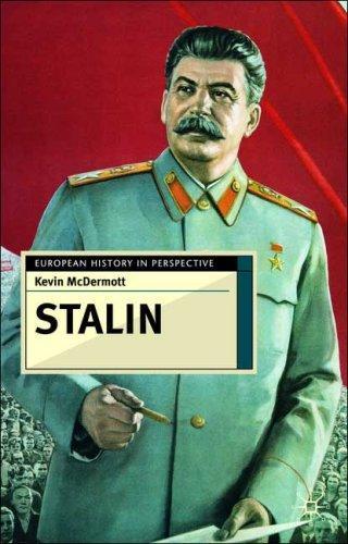 Download Stalin