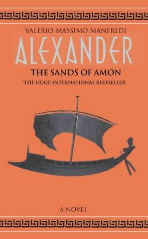 Download Alexander