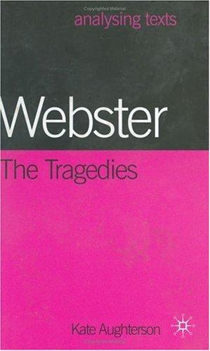 Download Webster