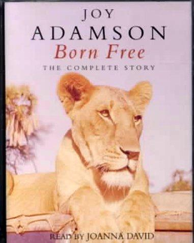 Download Born Free