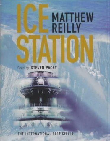 Download Ice Station