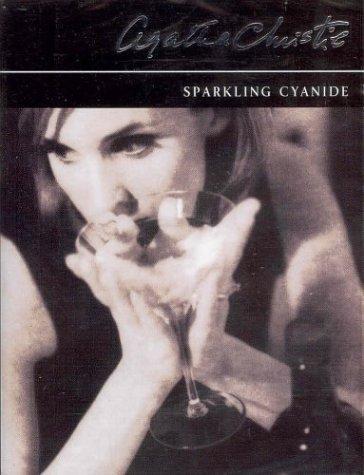 Download Sparkling Cyanide