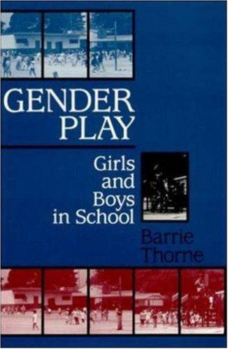 Download Gender Play