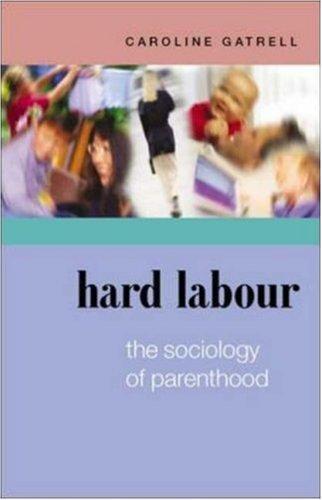 Hard Labour