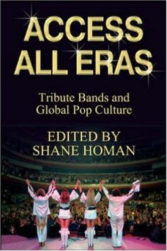 Access All Eras