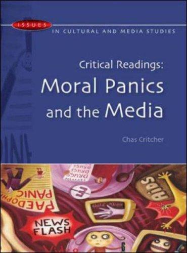 Download Critical Readings