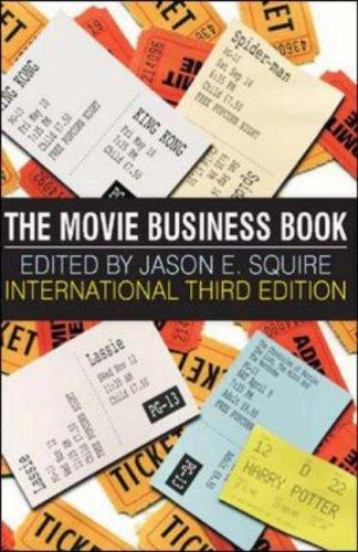 Download Movie Business Book