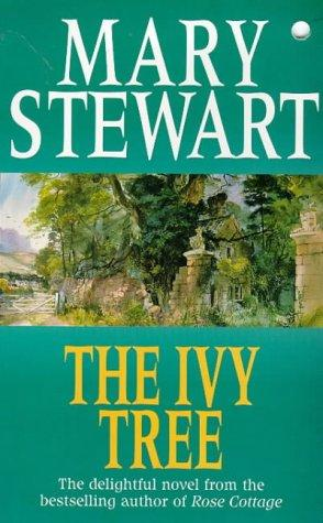 Download The Ivy Tree